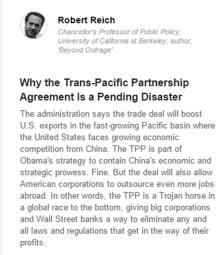 TPP_2015-01-07_0459