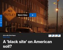 BLACK_SITE_2015-02-25_0433