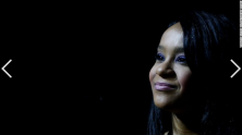BOBBI_KRISTINA_BROWN_2015-02-11_0514