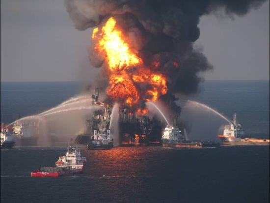 bp_oil_spill