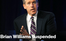 BRIAN_WILLIAMS_2015-02-11_0542