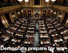 DEM_WAR_2015-02-19_0432