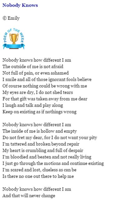 DEPRESSION_2015-02-04_0559
