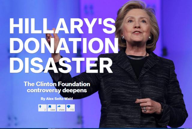 DONATIONS_2015-02-27_0316