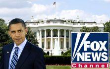 fox-news-obama