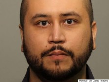 George Zimmerman Arrested in Florida