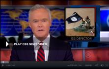 ISIS_DEFECTOR_2015-02-10_0536