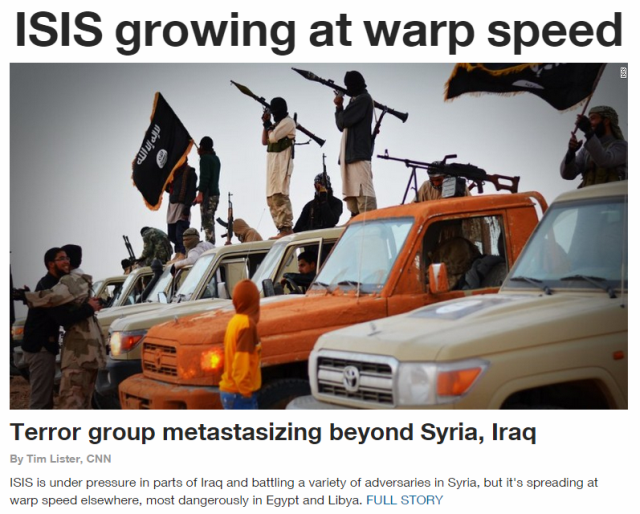 ISIS_GROWING_2015-02-17_0408
