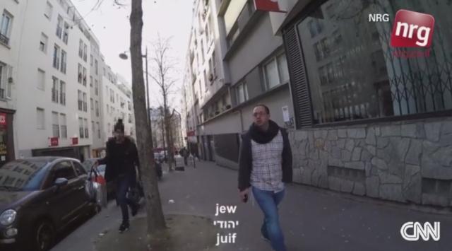 JEW_IN_PARIS_2015-02-18_0417