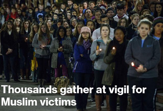 MUSLIM_VICTIMS_2015-02-12_0202
