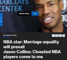 NBA_STAR_2015-02-13_0358