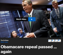 OBAMACARE_REPEAL_2015-02-04_0450