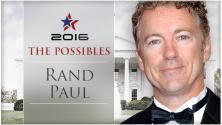 RAND_PAUL_LEGACY_2015-02-26_0510