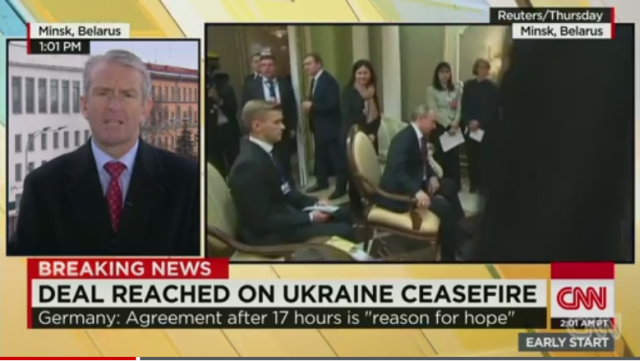 UKRAINE_CEASEFIRE_2015-02-12_0736