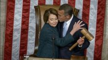 150106145743-boehner-pelosi-gavel-kiss-exlarge-169