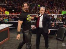 2015-03-03-endorse-this-jon-stewart-seth-rollins-wwe-pro-wrestling-668x501