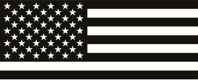 BLACK-AMERICAN-FLAG-large570