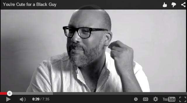 BLACK_2015-03-17_2039