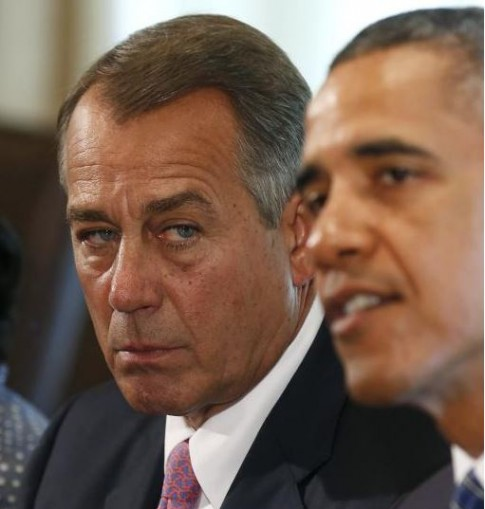 boehner-angry-obama-485x509