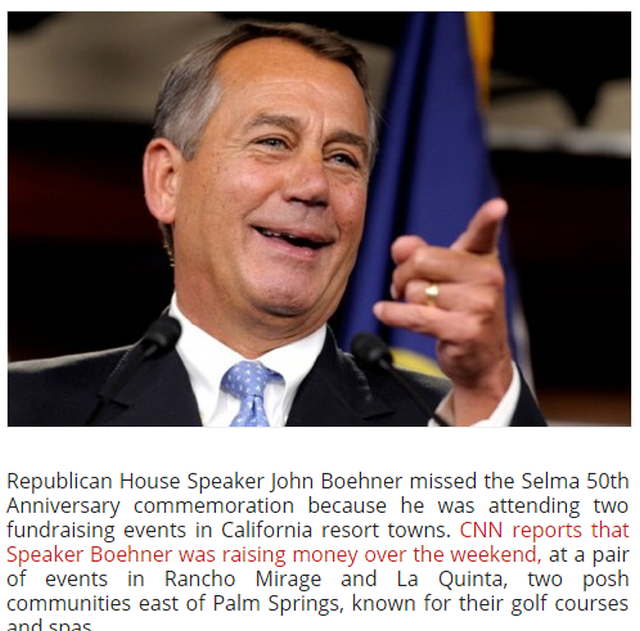 BOEHNER_MONEY_2015-03-10_0510