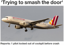 GERMANWINGS_2015-03-26_0445