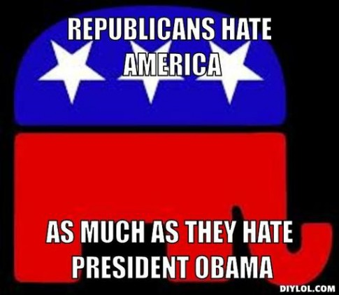 GOP-Hates-America-2-485x421