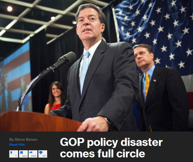 GOP_POLICY_2015-03-06_0511