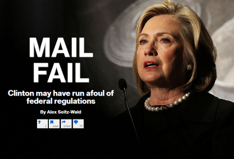 HILLARY'S_EMAIL_2015-03-03_0317