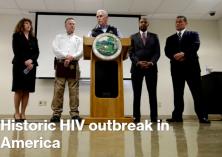 HIV_2015-03-27_0518