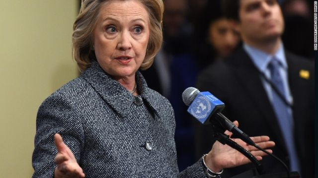 HRC EMAILS 150327201237-t1-hillary-clinton-un-exlarge-169