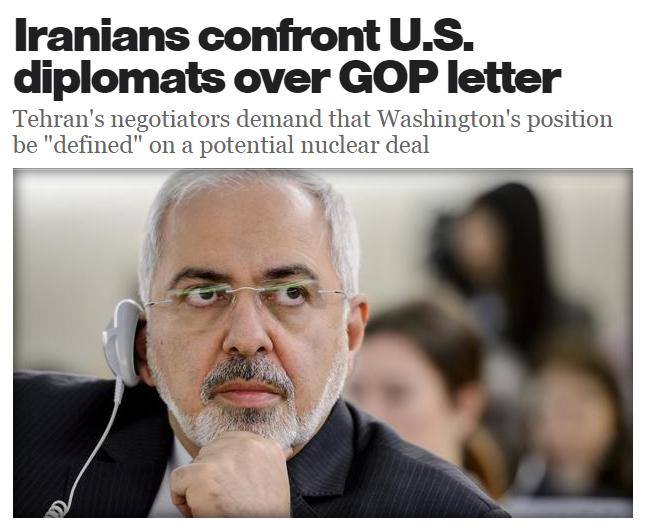 IRANIANS_CONFRONT_2015-03-17_0352