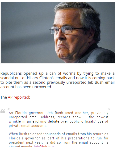 JEB'S_EMAIL_2015-03-26_0619