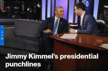 JIMMY_KIMMEL_2015-03-13_0437