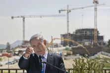 Mideast_Israel_Election-0594b
