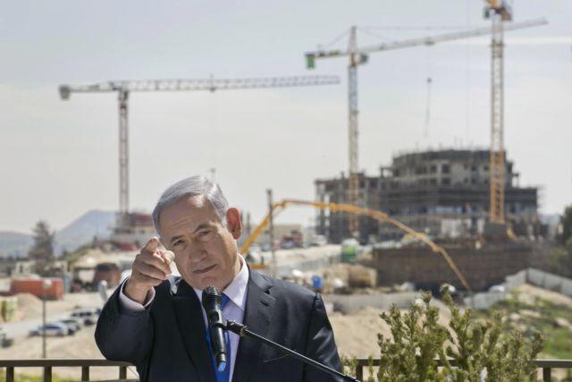 Mideast_Israel_Election-0594b