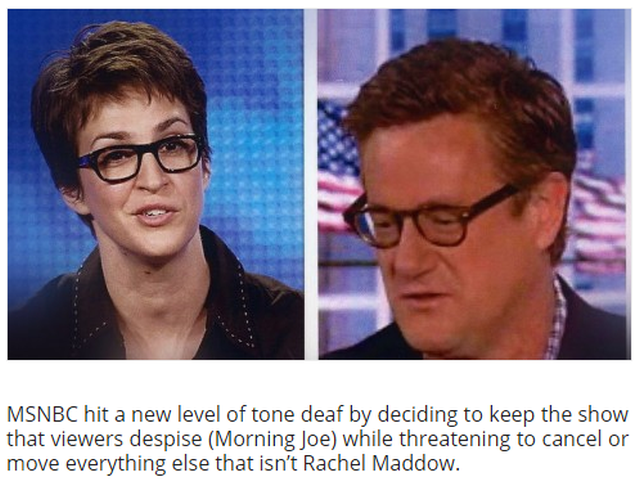 MSNBC_2015-03-20_0649