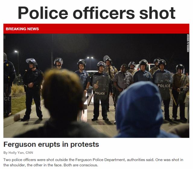 POLICE_SHOT_2015-03-12_0520
