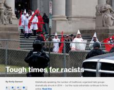 RACISTS_2015-03-12_0532
