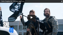 SNL_ISIS_2015-03-02_0552