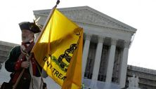 Tea-Party-SCOTUS-e1403529651256-972x558