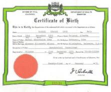 Ted-Cruz-birth-certificate