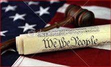 We-the-people-flag-and-gavel-1