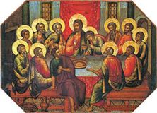 240px-Simon_ushakov_last_supper_1685