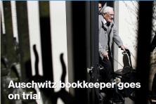 auschwitz_2015-04-21_1113