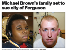 BROWN_FAMILY_TO_SUE_2015-04-23_0708