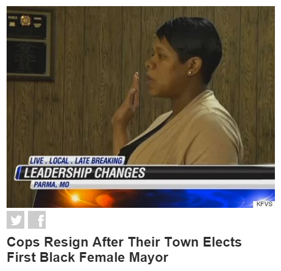 COPS_RESIGN_2015-04-21_1142