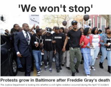 FREDDIE_GRAY'S_DEATH_2015-04-22_0429