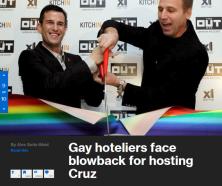 GAY_HOTELIERS_CRUZ_2015-04-26_0522