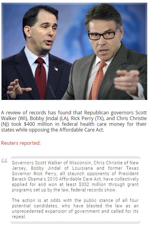 GOP_GOV_ACA_2015-04-02_0511