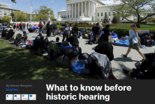 HISTORIC_HEARING_2015-04-28_0456